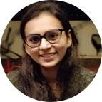 Nesha Sharma