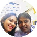 Sonakshi Rao